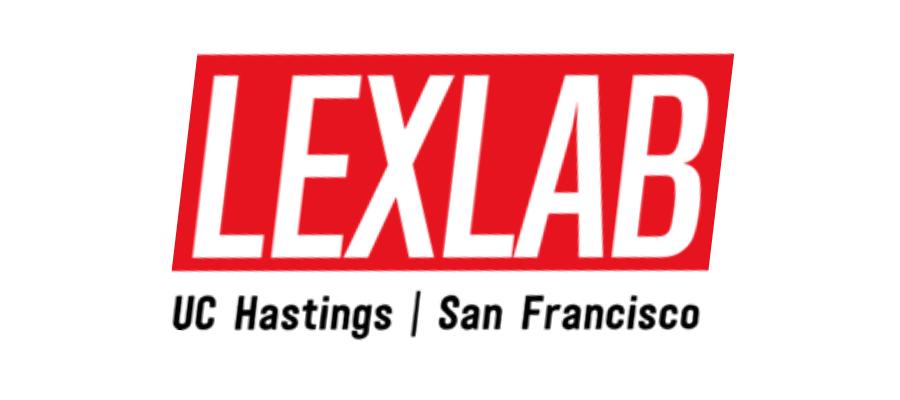 LexLab logo