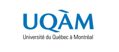 UQÀM logo