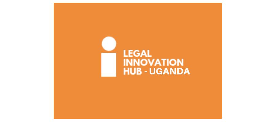 Legal Innovation Hub logo